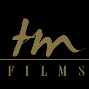 Video & Film Production (Hong Kong & Worldwide) – TM Films